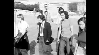 K.M.E.   L'humanite 1974.