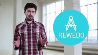 REWEDO - ремонт любой сложности по доступным ценам