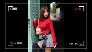 Download Video AV star Nami Hoshino in HD MP3 3GP MP4