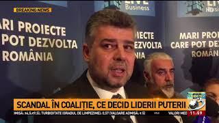 """Anunț de ultimă oră pentru milioane de români. Marcel Ciolacu: """"Nu va exista nici o taxă de s"""