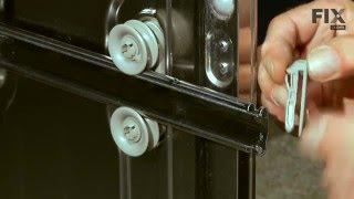 Kenmore Dishwasher Repair How To