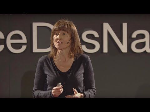The 5rights Campaign | Baroness Beeban Kidron | TEDxPlaceDesNations Mp3