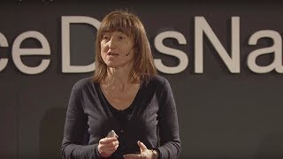 The 5rights Campaign | Baroness Beeban Kidron | TEDxPlaceDesNations