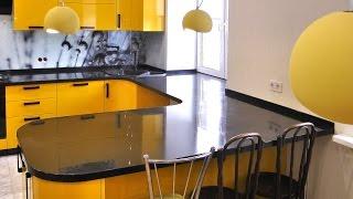 Кухонная столешница из искусственного камня GRANDEX S-211(, 2016-03-28T18:37:05.000Z)