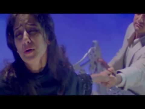 chaha hai tujhko full video song