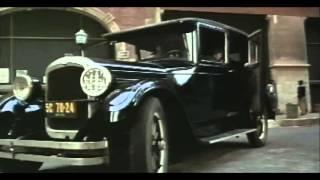 Hoodlum Trailer 1997
