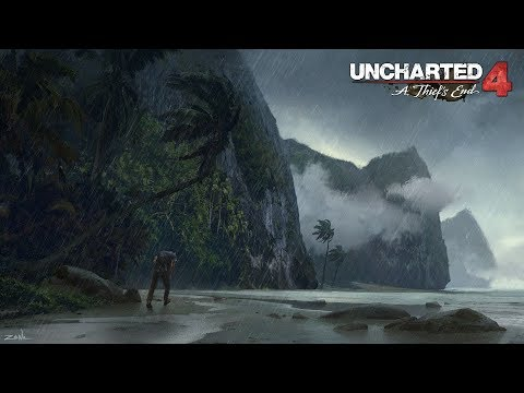 Uncharted 4 Social Reject/MVP And BG Roasting Each Other LIVESTREAM