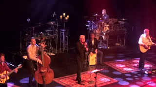 Video Tribute To The Cats Band, Theaterhotel Almelo / If You'll Be My Woman download MP3, 3GP, MP4, WEBM, AVI, FLV Juni 2018