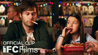 """Before I Disappear - Clip """"Take Care of Yourself"""" I HD I IFC Films"""