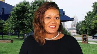 Shawna Fraizer: Board of Directors Candidate 2018