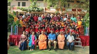 Santram Brain development & Garbha sanskar Kendra Nadiad