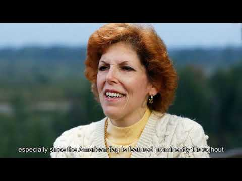 fed's-mester-raises-gdp-outlook,-still-thinks-gradual-rate-increase-path-is-appropriate