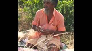 datta bhajan-kannada 5