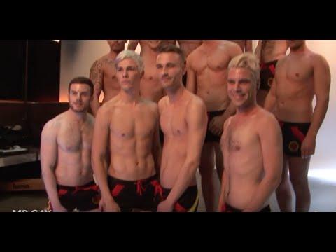gay dating website europe