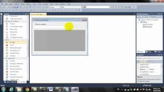 Filtrar datos con Dataview
