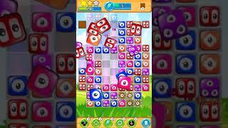 Blob Party - Level 353