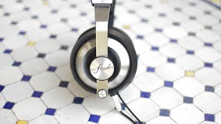 Best Headphones under $1K! (that work with your Phone)