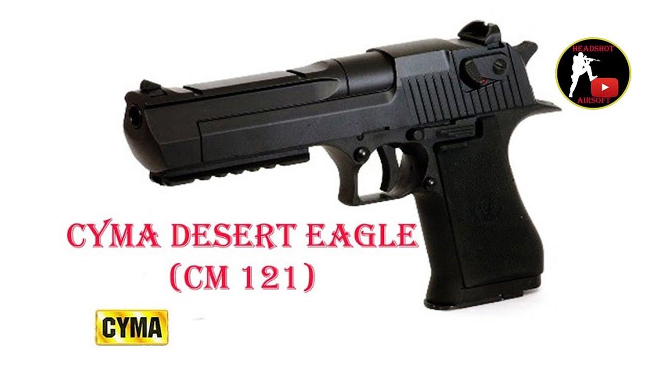 29 мар 2016. Сравнение пистолетов desert eagle от разных производителей стань патроном: https://www. Patreon. Com/headshot_airsoft поддержать канал и выход новых видео: htt.
