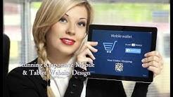 Tomball Website Design ⋆ Website Design Tomball TX