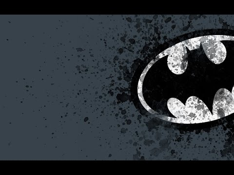 The Ultimate Dark Knight  Batman OST Compilation Remix 1 Hour