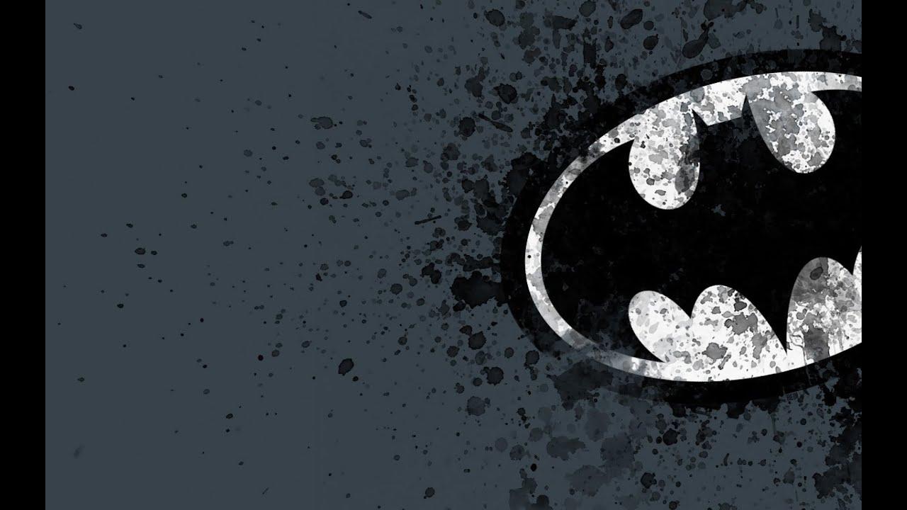 The Ultimate Dark Knight / Batman OST Compilation Remix [1