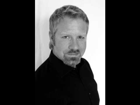 Oliver Wagner r wagner holländer monolog oliver weidinger
