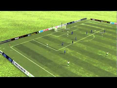 Bosnia-Erzegovina vs Eire - Gol di O'Brien 3� minute