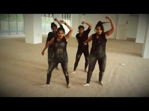 QATL-E-AAM   Feat. Ramya & Anamika