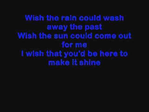 Italobrothers - Upside Down Lyrics