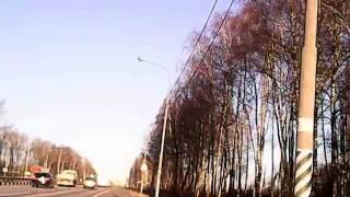 Обухово - Ногинск на велосипеде.(, 2016-03-27T17:01:22.000Z)