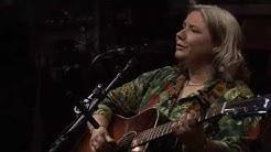 Kate Campbell - Sorrowfree