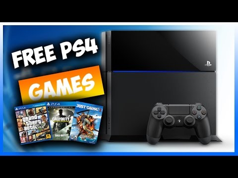 No PS Plus to Play ONLINE! PS PLUS GLITCH - YouTube