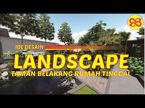 ide-desain-landscape-taman-belakang-rumah