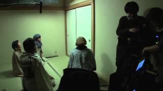 【放送は終了いたしました】 秘蔵メイキング映像第11弾!! http://www....