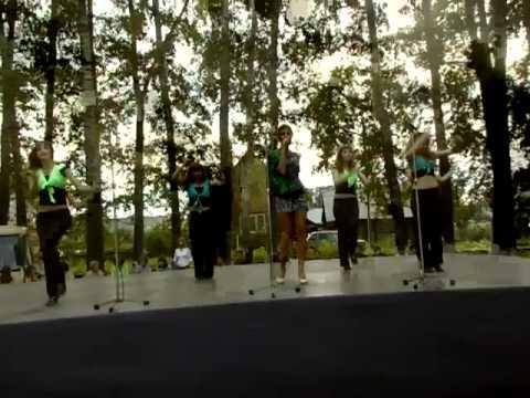 знакомства только абагур лесной ик 12