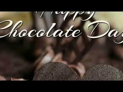 9-feb-chocolate-day-whatsapp-status-2020-|-latest-chocolate-day-status-|-valentine-special-video-|