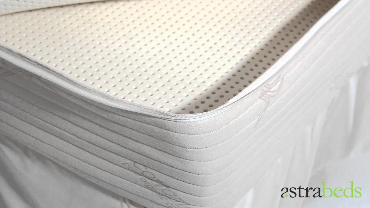 foam organic mattresses whole latex zipper bed natural beds wholelatex