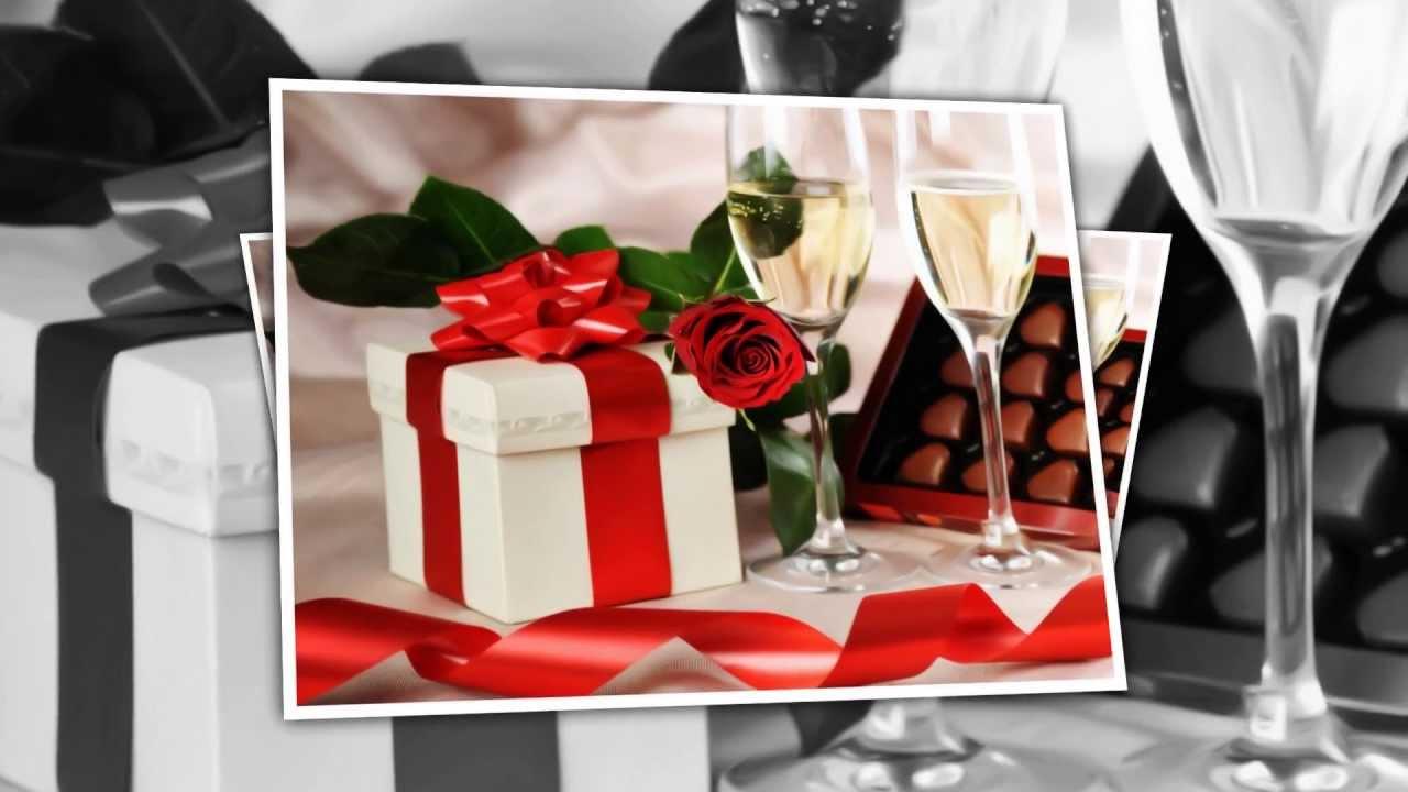 Поздравление для дочери видеоролик фото 935