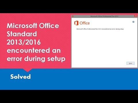 Msvcr80 dll ms office 2007-Microsoft Support