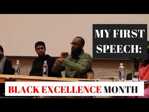 What Does it Mean to be a Black Muslim in The UK? || Muslim Convert Stories from YouTube · Duration:  6 minutes 11 seconds