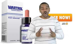 Wartrol Walgreens Wartrol For Genital Warts Youtube