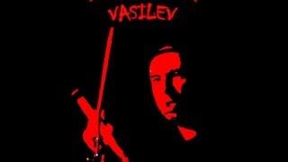 lieVeil - Paltry Man - Drums by Alexander Vasilev