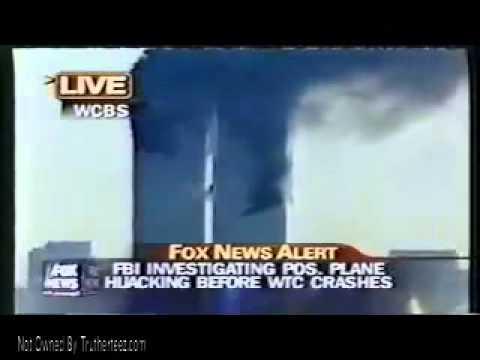 9 11 In Plane Sight   Directors Cut