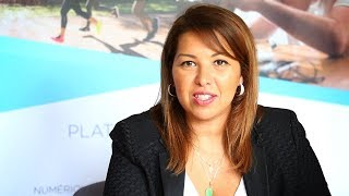 ACI NUMÉRIQUE / ECODAIR PARIS-SACLAY