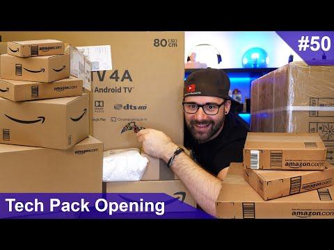 [schimmermediahd]-tech-pack-opening-[#50][4k]