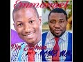 KINGS MUMBI & PJN JOSHUA- EMMANUEL (Official Audio)[ZambianGospel2018]Zed2018Music
