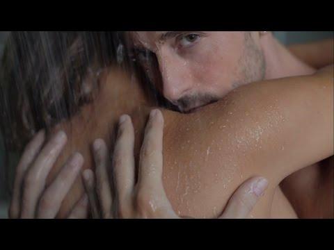 ALBERTO SASTRE - LO SIENTO (VIDEOCLIP OFICIAL)