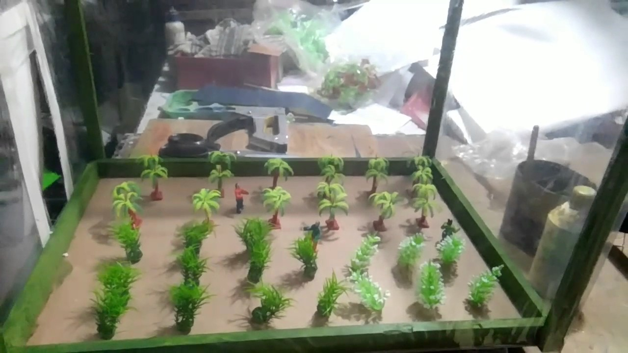 A2z Project And Model Palwal Working Model Of Green House For 9th Class Rdsharma