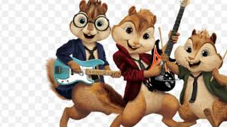 "Download ""Bakit ba ikaw"" Chipmunks cover Mp3"