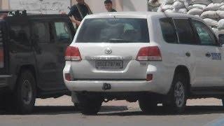 видео Авто покращення - Страница 17 - Авто/мото - Форум города Белая Церковь